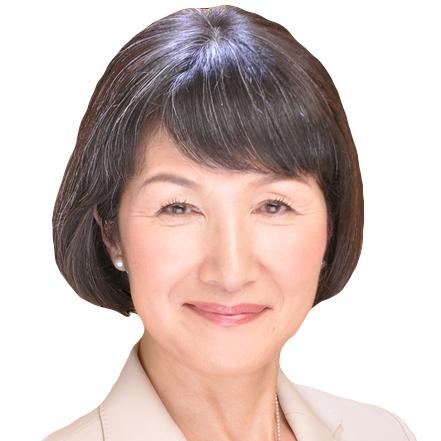 tagashirayuko